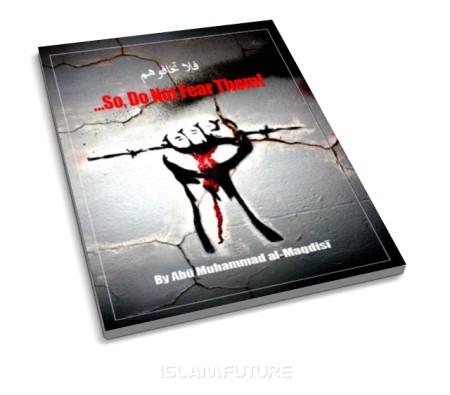 https://islamfuture.files.wordpress.com/2010/06/so-do-not-fear-them.jpg