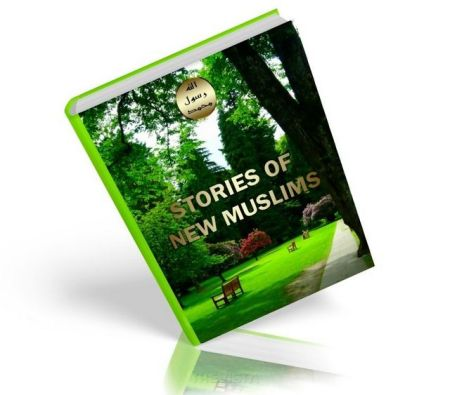 http://islamfuture.files.wordpress.com/2010/06/stories-of-new-muslims.jpg?w=450&h=395