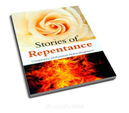 http://islamfuture.files.wordpress.com/2010/06/stories-of-repentance.jpg?w=450&h=396