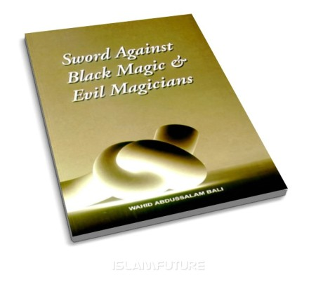 http://islamfuture.files.wordpress.com/2010/06/sword-against-black-magic-and-evil-magicians.jpg?w=450&h=403
