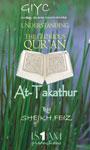 https://islamfuture.files.wordpress.com/2010/06/tafseer-at-takathur.jpg