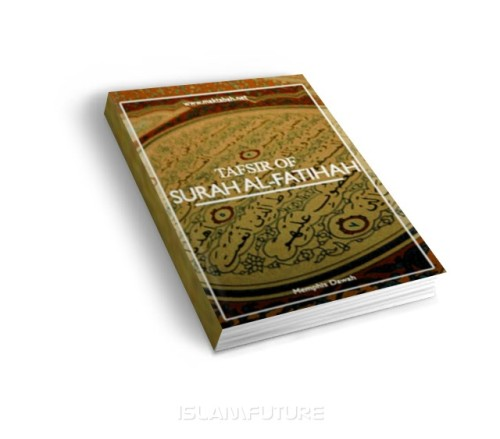 https://islamfuture.files.wordpress.com/2010/06/tafsir-of-surah-al-fatihah-the-opening.jpg