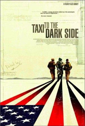 https://islamfuture.files.wordpress.com/2010/06/taxi-to-the-dark-side.jpg