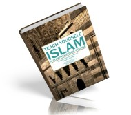 http://islamfuture.files.wordpress.com/2010/06/teach-yourself-islam-a-comprehensive-course.jpg?w=190&h=167
