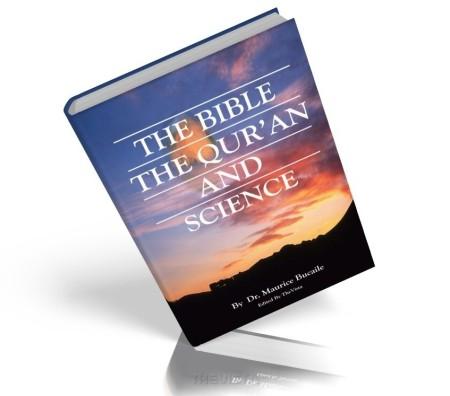 http://islamfuture.files.wordpress.com/2010/06/the-bible-the-qur-an-and-science.jpg?w=450&h=395