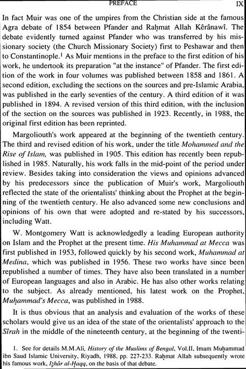 https://islamfuture.files.wordpress.com/2010/06/the-biography-of-the-prophet-and-the-orientalists-4.jpg