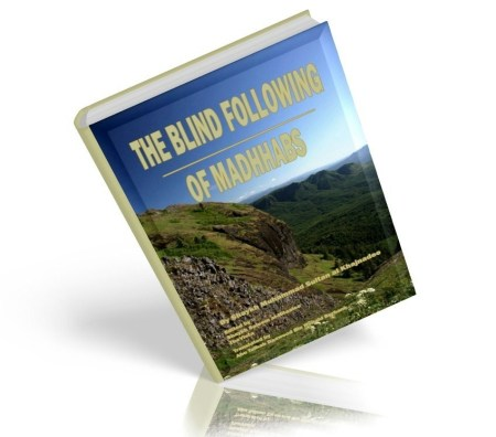 https://islamfuture.files.wordpress.com/2010/06/the-blind-following-of-madhhabs.jpg