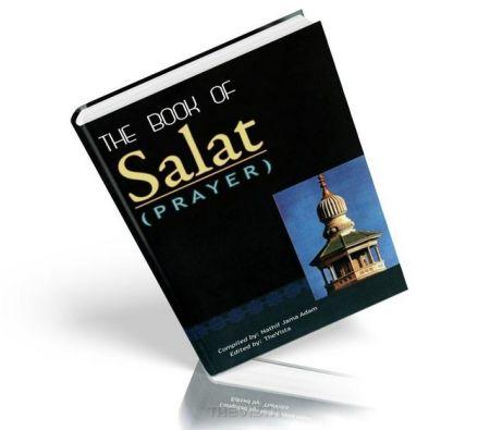 http://islamfuture.files.wordpress.com/2010/06/the-book-of-prayer.jpg?w=450&h=395