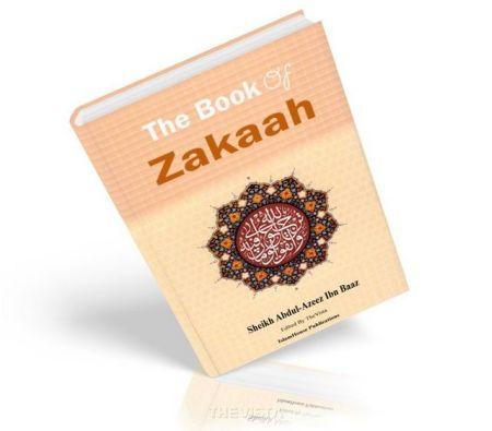 https://islamfuture.files.wordpress.com/2010/06/the-book-of-zakaah.jpg
