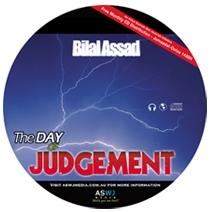https://islamfuture.files.wordpress.com/2010/06/the-day-of-judgement.jpg