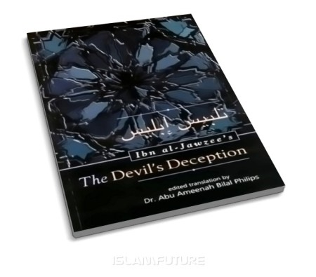 https://islamfuture.files.wordpress.com/2010/06/the-devil-s-deception-talbees-iblees.jpg