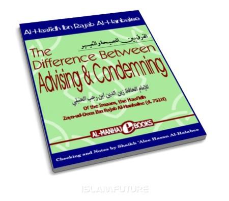 https://islamfuture.files.wordpress.com/2010/06/the-difference-between-advising-and-condemning.jpg