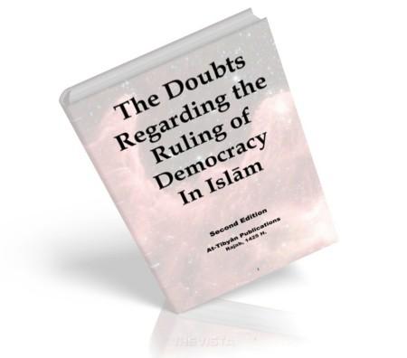 https://islamfuture.files.wordpress.com/2010/06/the-doubts-regarding-the-ruling-of-democracy-in-islam.jpg