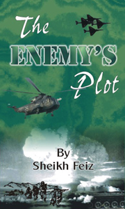 https://islamfuture.files.wordpress.com/2010/06/the-enemy-s-plot.jpg