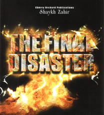 https://islamfuture.files.wordpress.com/2010/06/the-final-disaster.jpg
