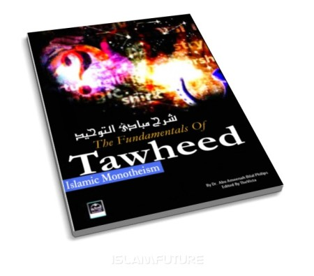 http://islamfuture.files.wordpress.com/2010/06/the-fundamentals-of-tawheed-chapters-1-2-10.jpg?w=450&h=395