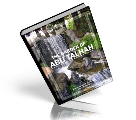 https://islamfuture.files.wordpress.com/2010/06/the-garden-of-abu-talhah.jpg
