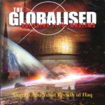 https://islamfuture.files.wordpress.com/2010/06/the-globalised-suffering-of-the-muslims.jpg