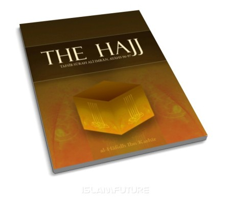 https://islamfuture.files.wordpress.com/2010/06/the-hajj-tafsir-of-surah-ali-imran-ayahs-96-97.jpg