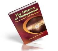 https://islamfuture.files.wordpress.com/2010/06/the-history-of-muhammad-pbuh-the-prophet-and-messenger.jpg?w=190&h=167