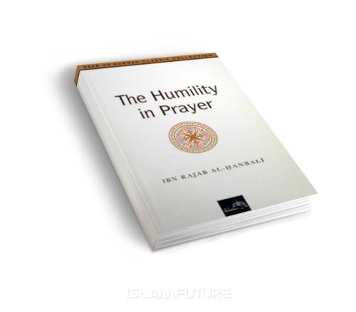 https://islamfuture.files.wordpress.com/2010/06/the-humility-in-prayer.jpg