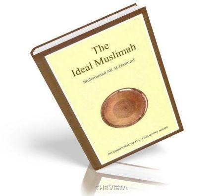 https://islamfuture.files.wordpress.com/2010/06/the-ideal-muslimah.jpg
