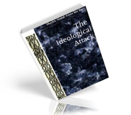 https://islamfuture.files.wordpress.com/2010/06/the-ideological-attack.jpg
