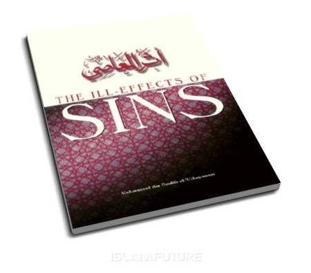 https://islamfuture.files.wordpress.com/2010/06/the-ill-effects-of-sins.jpg