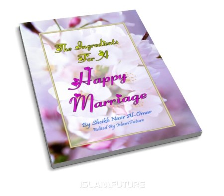https://islamfuture.files.wordpress.com/2010/06/the-ingredients-for-a-happy-marriage.jpg