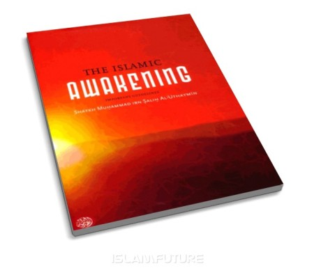 https://islamfuture.files.wordpress.com/2010/06/the-islamic-awakening-important-guidelines.jpg