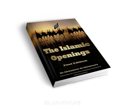 https://islamfuture.files.wordpress.com/2010/06/the-islamic-openings.jpg