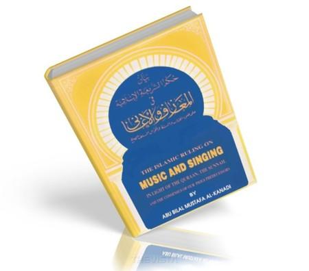 https://islamfuture.files.wordpress.com/2010/06/the-islamic-ruling-on-music-and-singing.jpg