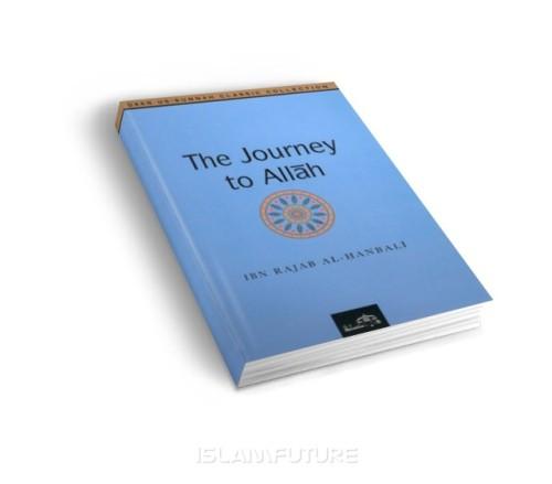 https://islamfuture.files.wordpress.com/2010/06/the-journey-to-allah-swt.jpg