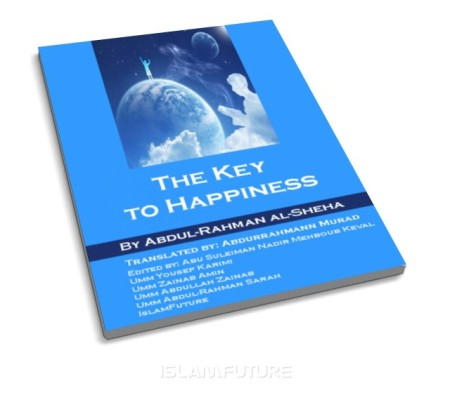 https://islamfuture.files.wordpress.com/2010/06/the-key-to-happiness.jpg