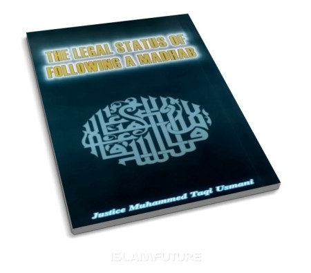 https://islamfuture.files.wordpress.com/2010/06/the-legal-status-of-following-a-madhab.jpg
