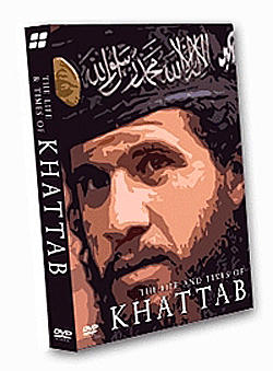 http://islamfuture.files.wordpress.com/2010/06/the-life-and-times-of-khattab.jpg?w=593