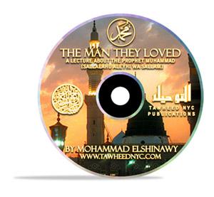 https://islamfuture.files.wordpress.com/2010/06/the-man-they-loved.jpg
