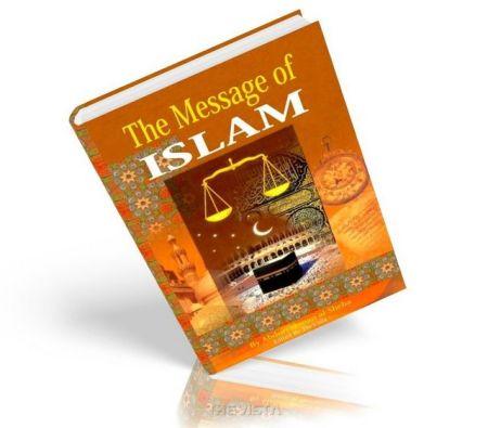 http://islamfuture.files.wordpress.com/2010/06/the-message-of-islam.jpg?w=450&h=395