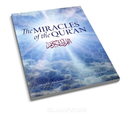 http://islamfuture.files.wordpress.com/2010/06/the-miracles-of-the-qur-an.jpg?w=450&h=396