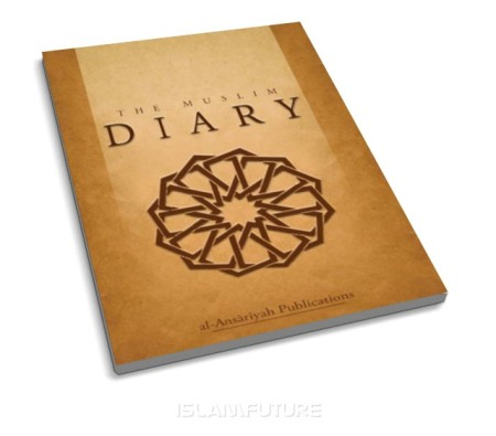 http://islamfuture.files.wordpress.com/2010/06/the-muslim-diary-a-daily-guide-to-worship.jpg?w=450&h=395