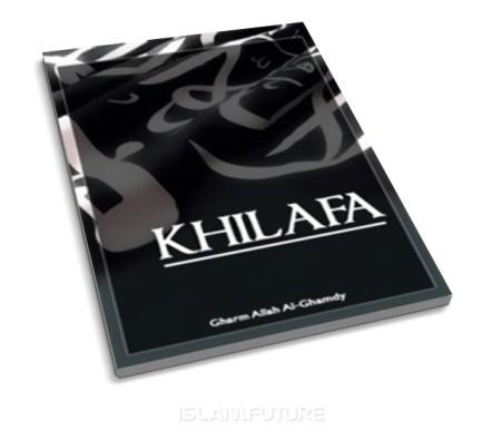 https://islamfuture.files.wordpress.com/2010/06/the-muslim-khilafa.jpg
