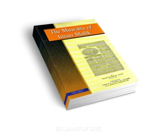 https://islamfuture.files.wordpress.com/2010/06/the-muwatta-of-imam-malik.jpg