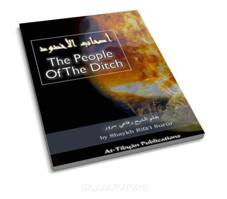 https://islamfuture.files.wordpress.com/2010/06/the-people-of-the-ditch.jpg