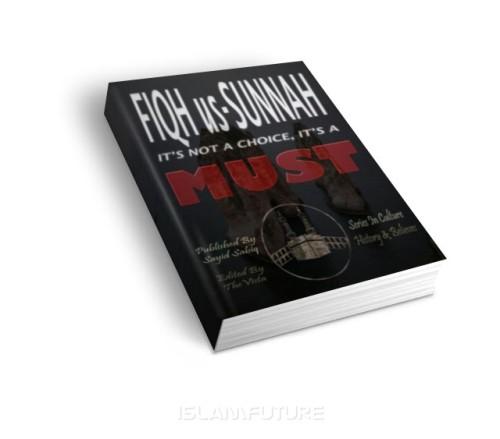 https://islamfuture.files.wordpress.com/2010/06/the-principles-of-fiqh-e-book.jpg