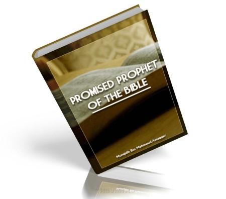 http://islamfuture.files.wordpress.com/2010/06/the-propmised-prophet-of-the-bible.jpg?w=450&h=395