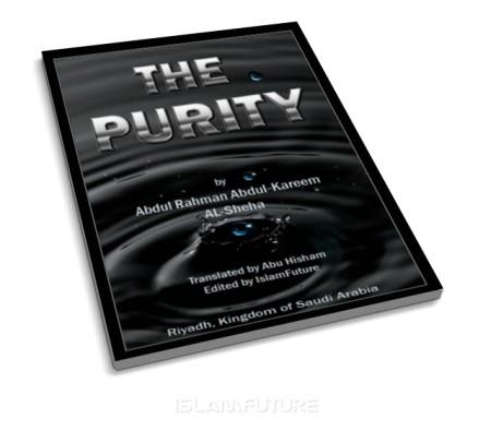 https://islamfuture.files.wordpress.com/2010/06/the-purity.jpg