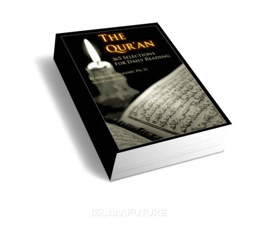 http://islamfuture.files.wordpress.com/2010/06/the-qur-an-365-selections-for-daily-reading.jpg?w=500&h=439