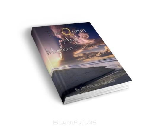 https://islamfuture.files.wordpress.com/2010/06/the-qur-an-and-modern-science.jpg