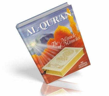 http://islamfuture.files.wordpress.com/2010/06/the-qur-an-the-miracle-of-miracles.jpg?w=450&h=395