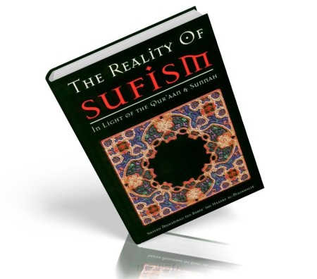 https://islamfuture.files.wordpress.com/2010/06/the-reality-of-sufism-in-light-of-the-qur-aan-and-sunnah.jpg